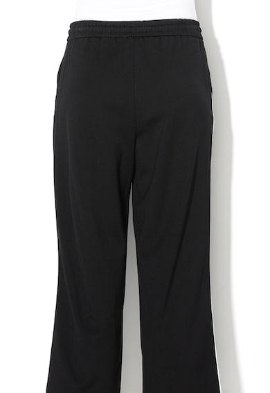 Only Pantaloni cu croiala ampla Rebel Femei