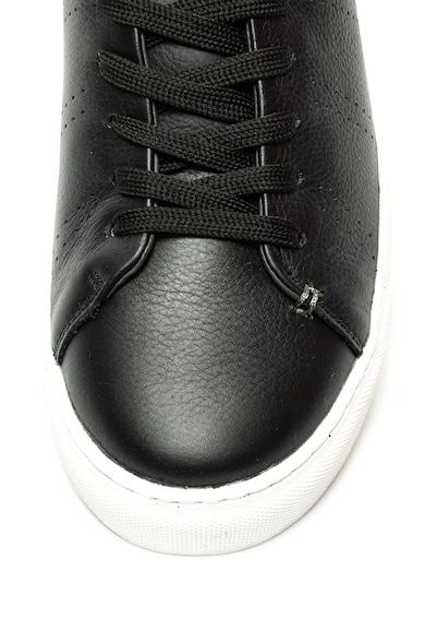 Levi's Pantofi sport de piele Vernon Barbati