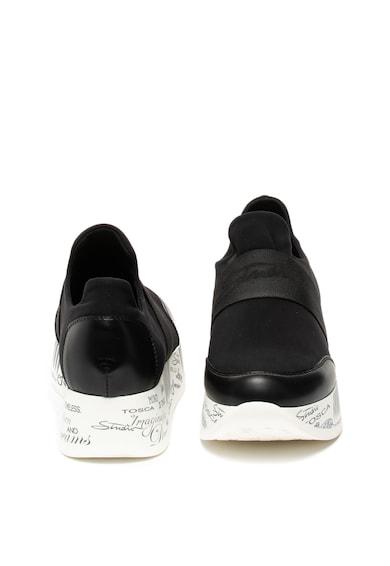 Tosca Blu Pantofi sport slip-on Andreea Femei