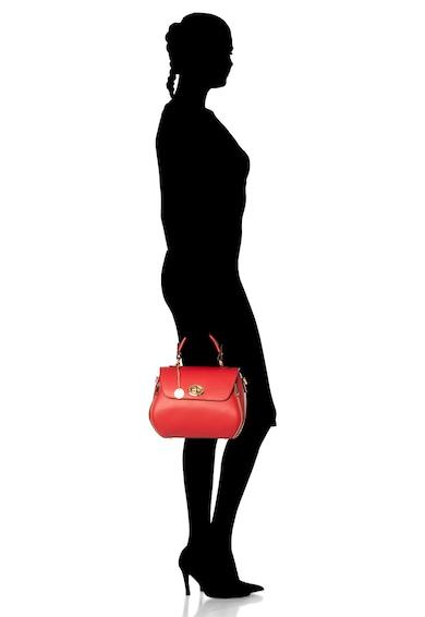 Matilde Costa Geanta shopper de piele Femei