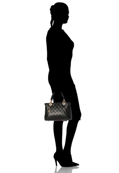 Matilde Costa Bőr tote fazonú táska női