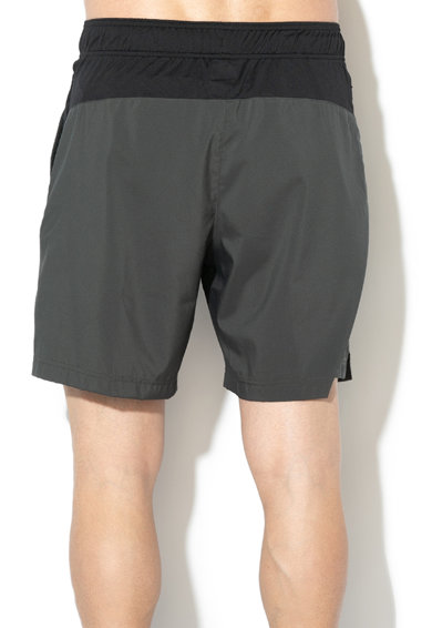 The North Face Pantaloni scurti pentru antrenament Barbati