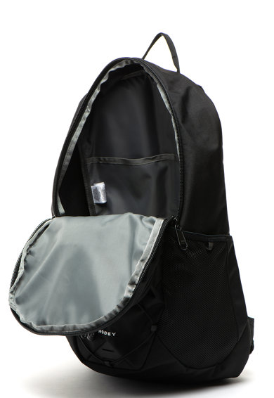 The North Face Rucsac din material textil Rodey Barbati