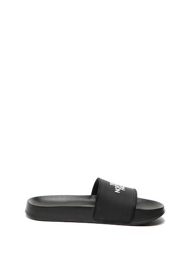 The North Face Papuci flip-flop cu logo Femei