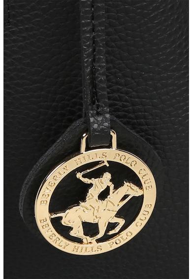 Beverly Hills Polo Club Чанта с отделящ се несесер Жени