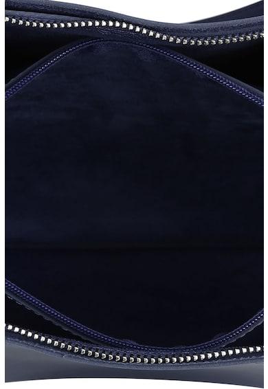 Beverly Hills Polo Club Чанта от еко кожа с вътрешен несесер Жени