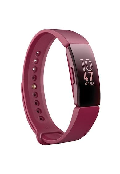 Fitbit Фитнес гривна  Inspire Жени