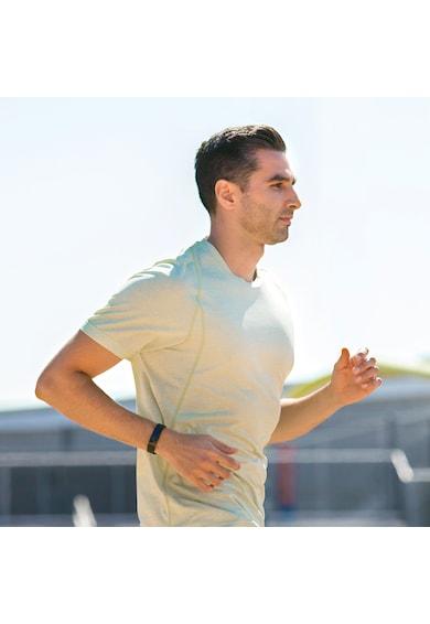 Fitbit Фитнес гривна  Inspire HR Жени