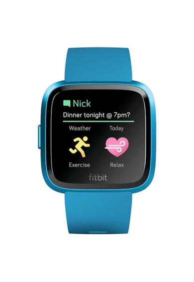 Fitbit Часовник Smartwatch  Versa Lite Жени