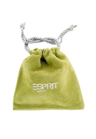 Esprit Sárgaréz nyaklánc medállal női
