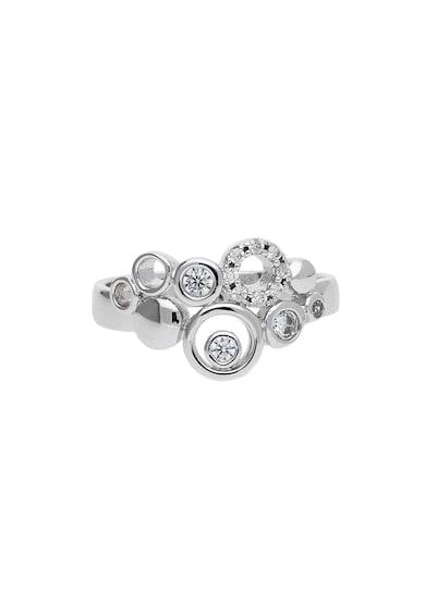 Esprit Cirkóniakristályos gyűrű női