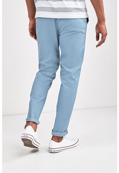 NEXT Pantaloni chino slim fit Barbati