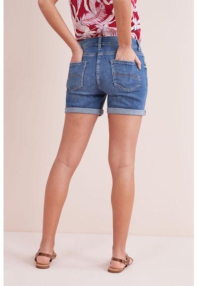 NEXT Pantaloni scurti din denim Femei