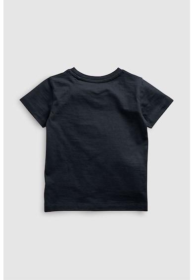 NEXT Тениска с джоб на гърдите Момчета