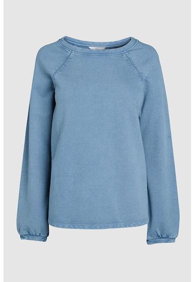 NEXT Bluza cu insertii de dantela crosetata Femei