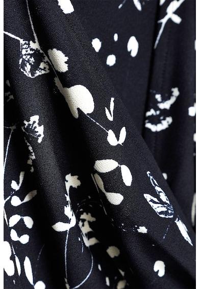 NEXT Rochie cu imprimeu floral, pentru gravide Femei