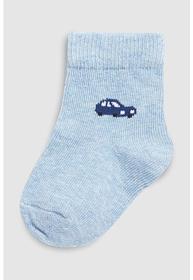 NEXT Чорапи, 4 чифта Момчета