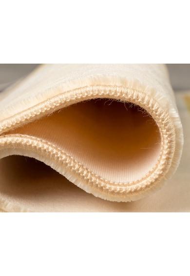 Eljado Covor  fibre sintetice, trafic intens, Multicolor, 100567 Femei