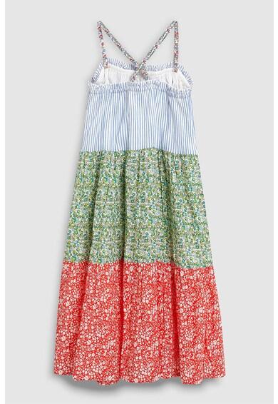 NEXT Bővülő ruha Lány