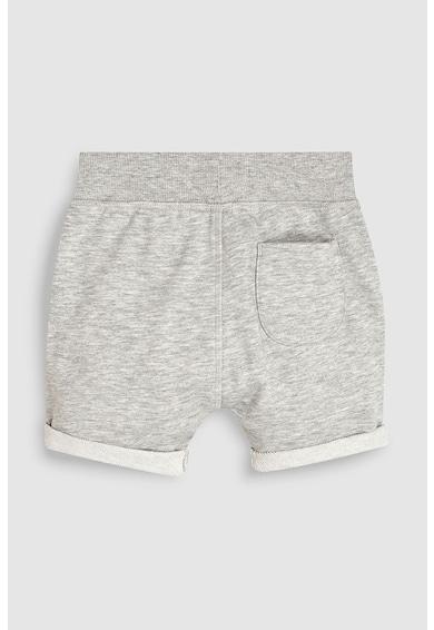 NEXT Къс панталон с връзка Момчета
