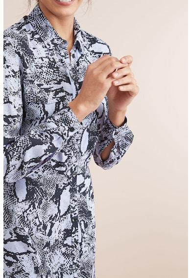 NEXT Рокля тип риза Жени