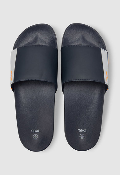 NEXT Papuci Barbati