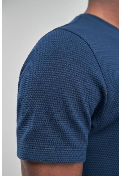 NEXT Kerek nyakú póló szett - 3 db férfi
