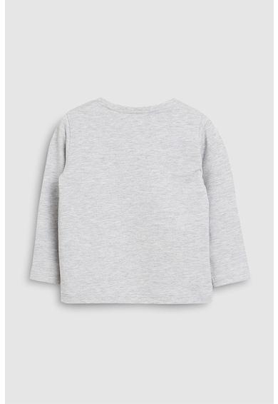 NEXT Set de bluze, 8 piese Fete