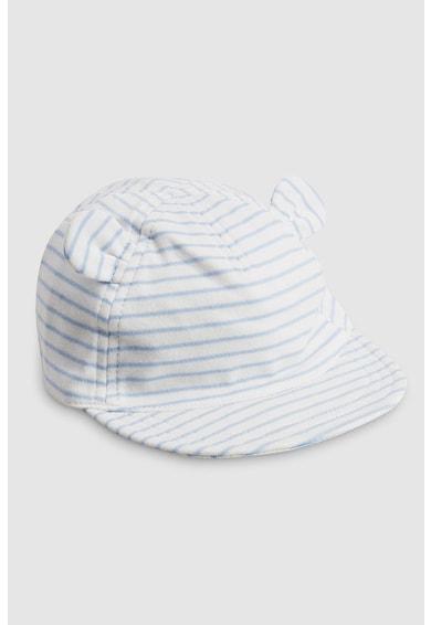 NEXT Раирана шапка Момчета