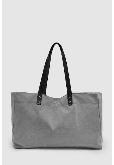 NEXT Чанта от текстил Жени