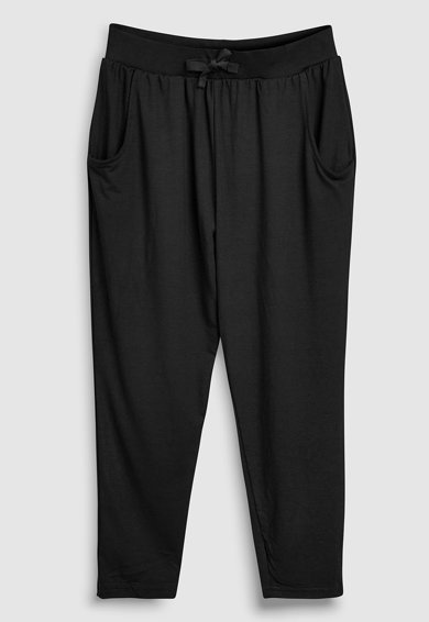 NEXT Pantaloni conici Fete