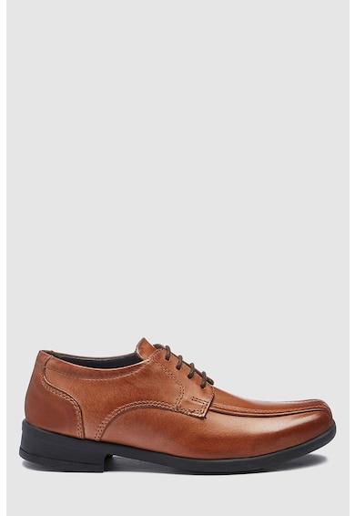 NEXT Pantofi de piele Baieti