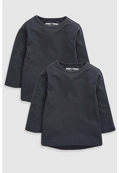 NEXT Блуза с овално деколте - 2 броя Момчета
