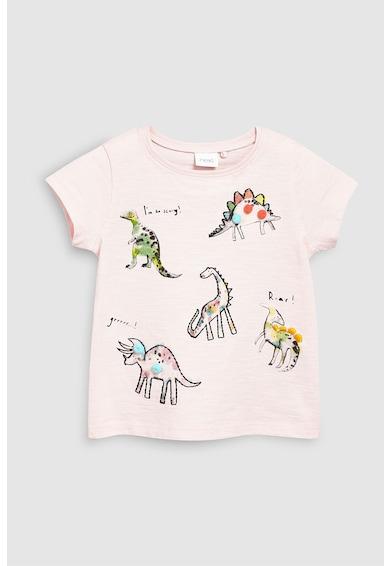 NEXT Тениска - 3 чифта Момичета