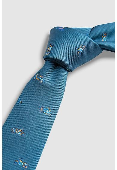 NEXT Вратовръзка с шарка Момчета