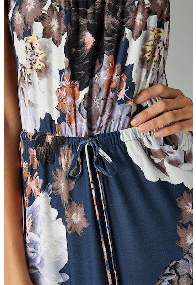 NEXT Rochie maxi cu imprimeu floral Femei
