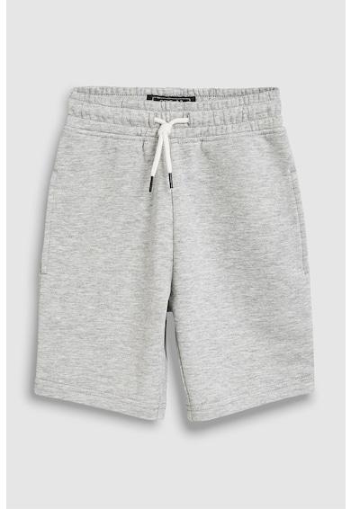 NEXT Къс панталон с два джоба Момчета