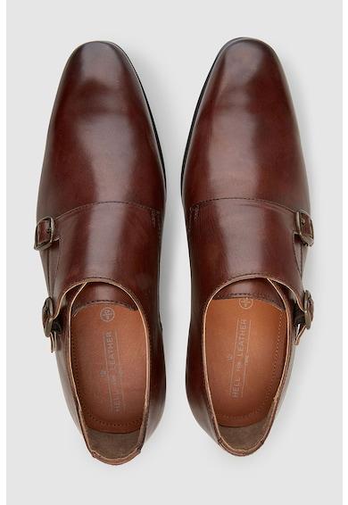 NEXT Кожени обувки Мъже