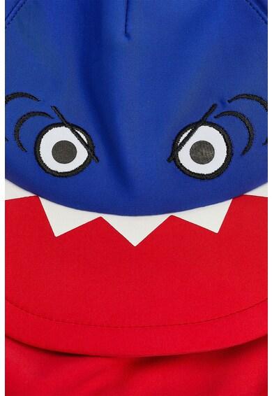 NEXT Шапка Legionnaire's с дизайн на акула Момчета