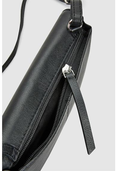 NEXT Кожена чанта Жени