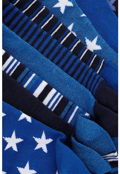 NEXT Чорапи - 10 чифта Момчета