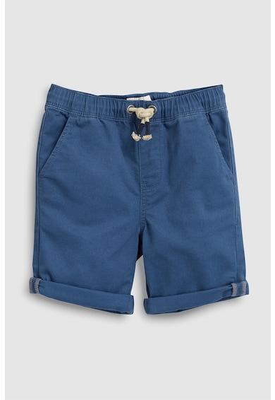 NEXT Бермуди с предни джобове Момчета