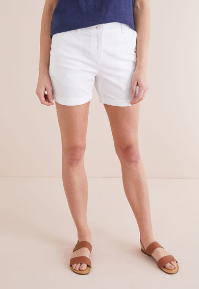 NEXT Pantaloni scurti Femei