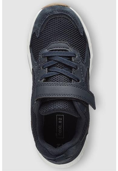 NEXT Pantofi sport de piele Baieti