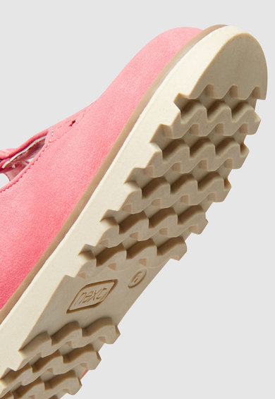 NEXT Обувки Mary Jane от еко кожа Момичета