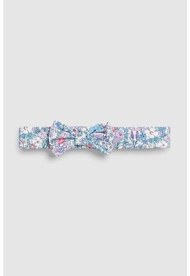 NEXT Комплект лента за глава, блуза и клин Момичета