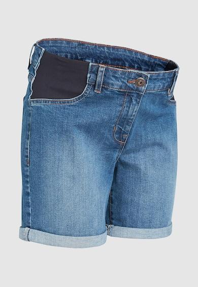 NEXT Pantaloni scurti de denim, pentru gravide Femei