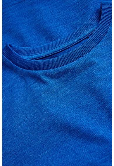 NEXT Тениска, 6 броя Момчета