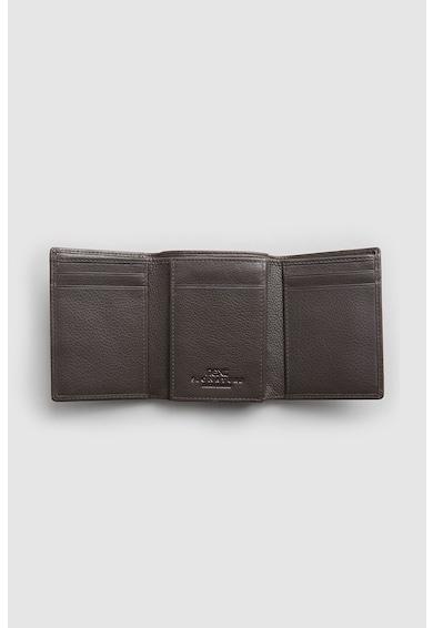 NEXT Кожен портфейл с тройно прегъване Мъже