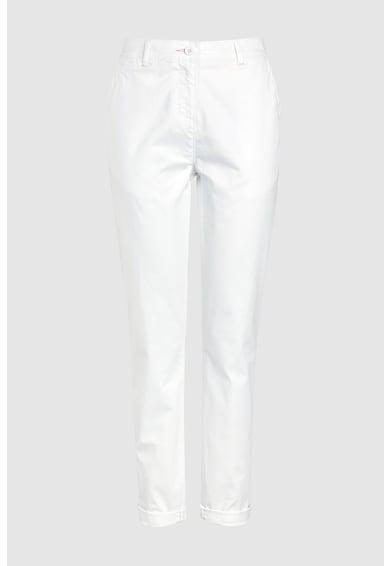 NEXT Pantaloni chino slim fit Femei